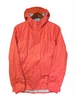 Eider Womens Target Spirit Jacket Spicy Coral Cloudy