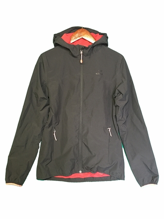 Eider Womens Tonic Jacket Ghost (Close Out)