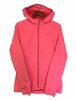 Eider Womens Tonic Jacket Poppy