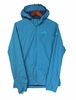 Eider Womens Tonic Jacket Teal Blue
