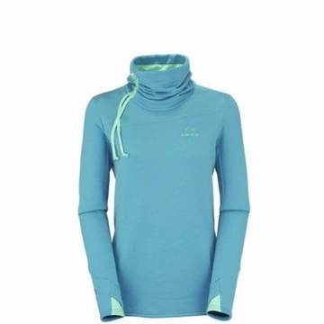 Eider Womens Wangs Pull Mountain View