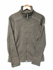 Eider Womens Wool Jacket Steel Grey