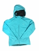 Eider Womens Yellowstone Jacket 3.0 Aqua