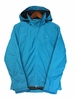 Eider Womens Yellowstone Jacket 3.0 Carribean Sea