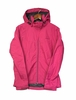 Eider Womens Yellowstone Jacket 3.0 Cherry Wine