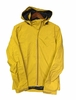 Eider Womens Yellowstone Jacket 3.0 Dark Corn