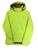 Eider Womens Yellowstone Jacket 3.0 Wild Green (Close Out)