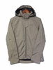Eider Womens Yosemite Jacket 3.0 Chocolate (Close Out)