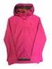 Eider Womens Yosemite Jacket 3.0 Rose Wine