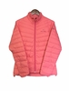 Eider Womens Yumia Light Jacket 2.0 Light Guava (Close Out)