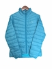 Eider Womens Yumia Light Jacket 2.0 Mystery Lake (Close Out)