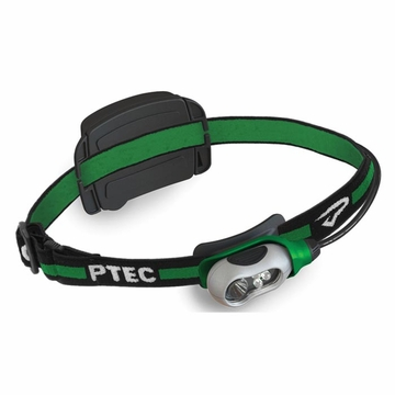 Princeton Tec Remix Plus Rechargeable White