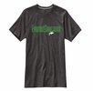 EverestGear Logo T-Shirt Charcoal