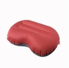 Exped AirPillow L (Close Out)
