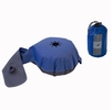 Exped Mini Pump Blue