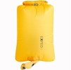 Exped Schnozzel Pumpbag UL M Yellow