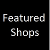 Featured Shops