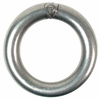 Fixe Rappel Rings Stainless