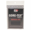 McNett Gore-Tex Repair Kit Medium 2 Pack