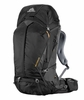 Gregory Baltoro 65 LG A3 Shadow Black