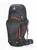 Gregory Baltoro 95 Pro MD Volcanic Black