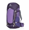 Gregory Jade 53 MD Mountain Purple