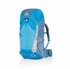 Gregory Maven 55 S/M River Blue