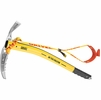 Grivel Air Tech Evo G-Bone w/ Leash 48cm