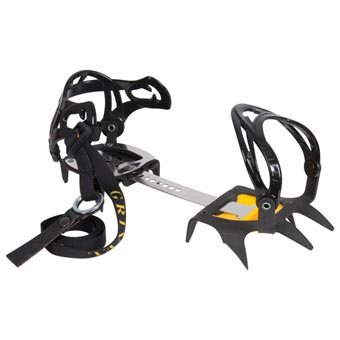 Grivel G1 Crampon New Classic