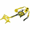 Grivel G20 CrampOMatic
