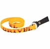 Grivel Straps New Classic XL 130cm (Pair)