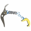 Grivel X Monster w/ Shovel
