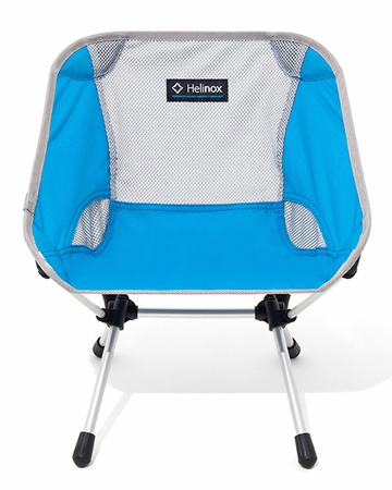 Helinox Chair One Mini Swedish Blue (close out)