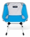 Helinox Chair Mini Swedish Blue (close out)