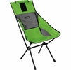 Helinox Sunset Chair Meadow Green