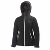 Helly Hansen Womens Spirit Jacket Black
