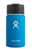 Hydro Flask 12oz Wide Mouth w/ Flip Lid Pacific