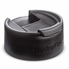 Hydro Flask Wide Mouth Hydro Flip Cap Black