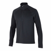 Ibex Mens Shak Jersey Black