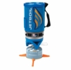 Jetboil Flash Cooking System Blue