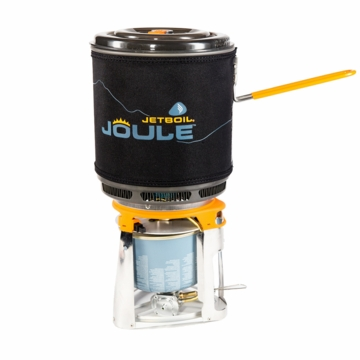Jetboil Joule Cooking System (close out)
