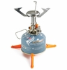 Jetboil MightMo Cooking Stove