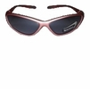 Julbo Light Pink SP X5 Pink (Close Out)