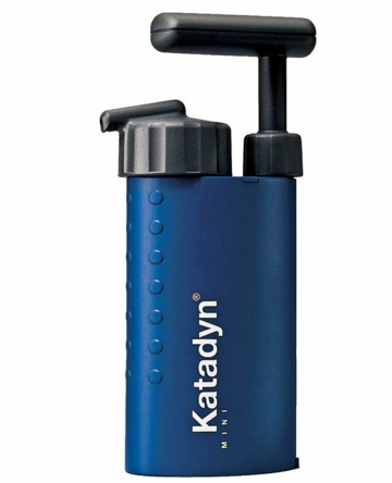 Katadyn Mini Replacement Ceramic Filter