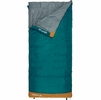 Kelty Callisto 30 Degree Regular Right Hand Sleeping Bag