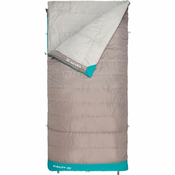 Kelty Callisto 30 Degree Womens Regular Right Hand Sleeping Bag