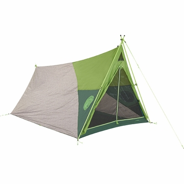 Kelty Rover Green Tent