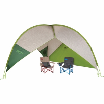 Kelty Sunshade w/ Side Wall