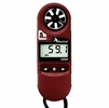 Kestrel 3000 Weather Meter