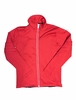 Killy Mens Downhill Fleece Killy Red